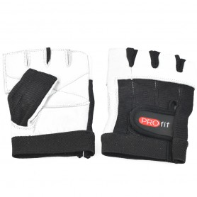 PROFIT GYM PRO fitness gloves