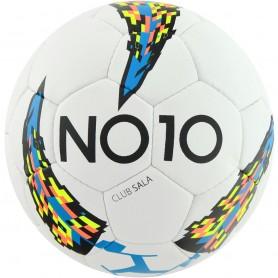 NO10 CLUB SALA футбольный мяч