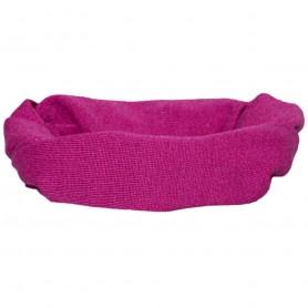 4F SZD001 женский шарф