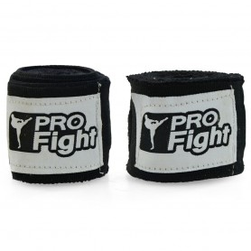 Boxing Band PROFIGHT 4m