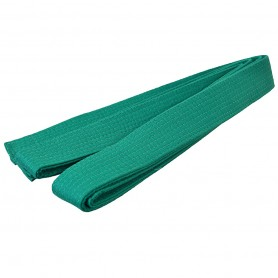 Karate belt PROFIGHT 260cm