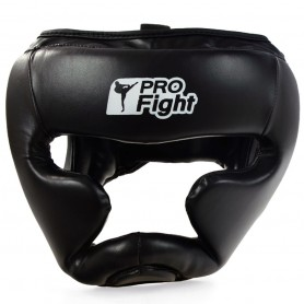 Fighting helmet PROFIGHT