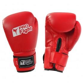 Боксерские перчатки PROFIGHT