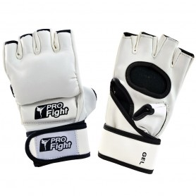 MMA gloves PROFIGHT