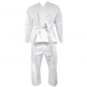 Bērnu Kimono karate uniforma PROFIGHT