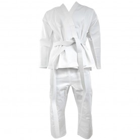 Kids Karate Uniform PROFIGHT