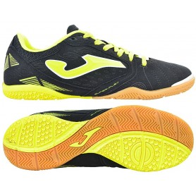 JOMA SUPER FLEX 501 SALA football shoes