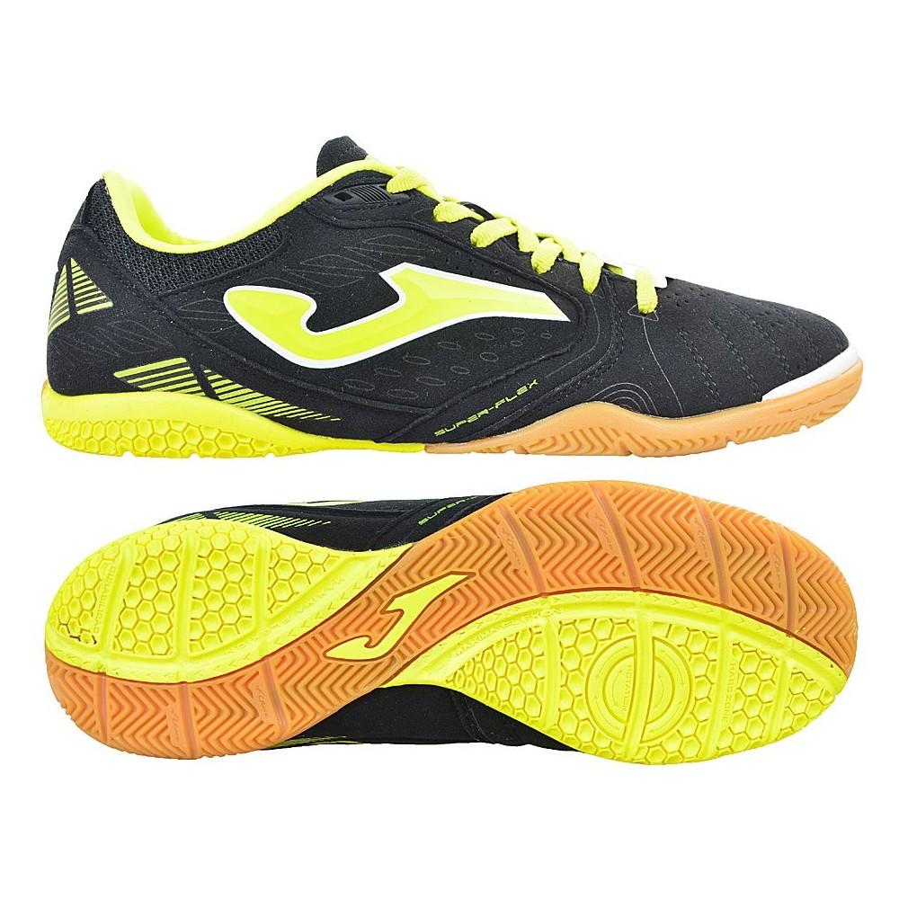 JOMA SUPER FLEX 501 SALA football shoes