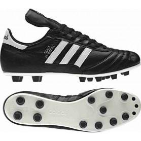 Adidas COPA MUNDIAL FG futbola apavi