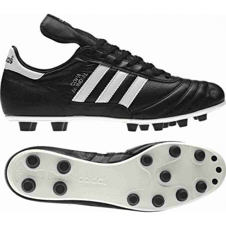 Adidas COPA MUNDIAL FG football shoes