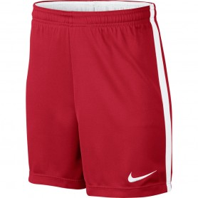 NIKE NK DRY ACADEMY Junior shorts