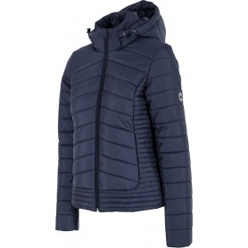 4F KUD004 women's jacket