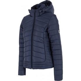 4F KUD004 женская куртка
