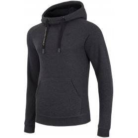 4F BLM003 men's sweatshirt