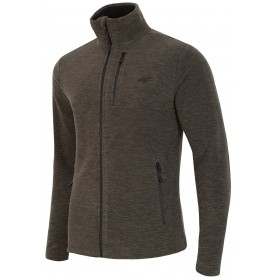4F PLM001 men's sweatshirt