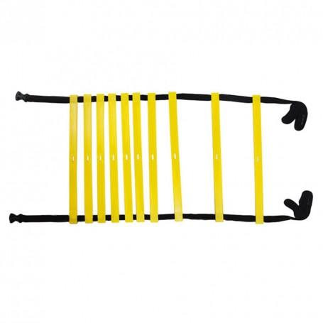 Coordination ladder NO10 9m