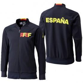 Adidas FEF ANTH men's sweatshirt