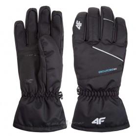 4F REM001 перчатки