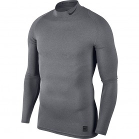 Men's thermal shirt NIKE COOL COMPRESSION