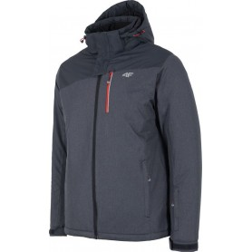 4F KUMN002 куртка