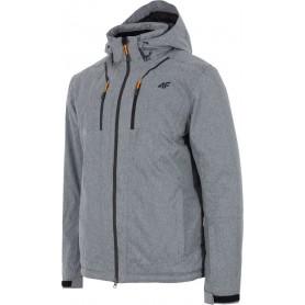 4F KUMN006 куртка
