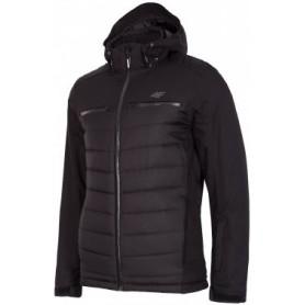 4F KUMN007 куртка