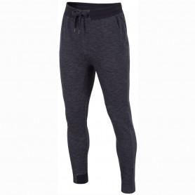 4F SPMD002 спортивные штаны