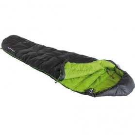 HIGH PEAK SAFARI sleeping bag