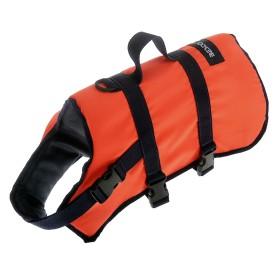 Suņu glābšanas veste (15-40kg) Besto