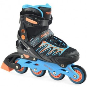 Mico City Boy Kids roller skates