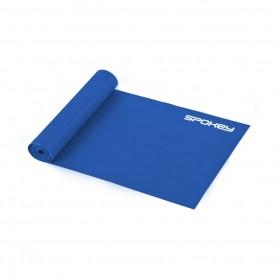 Fitness rubber tape Spokey RIBBON II Hard