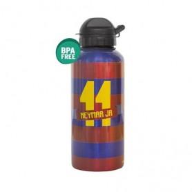 FC BARCELONA CLASSIC 400ml bottle