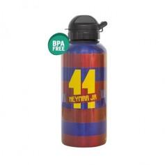 FC BARCELONA no 11 NEYMAR 400ml bottle