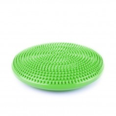 Twister Massager Spokey FIT SEAT 35cm