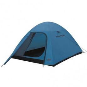 High Peak Kiruna 2 tent