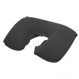 Inflatable Neck Pillow Spokey Aviate