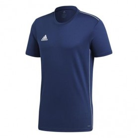 Adidas CORE 18 TRAINING T-krekls