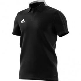 Adidas CONDIVO 18 Футболка