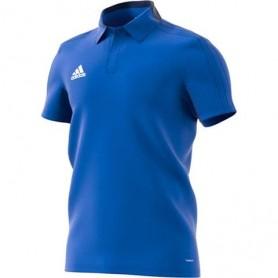 Adidas CONDIVO 18 T-shirt