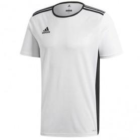 Adidas ENTRADA 18 Футболка