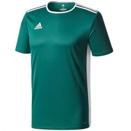 Adidas ENTRADA 18 T-krekls