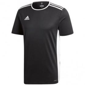 Adidas ENTRADA 18 JR T-shirt