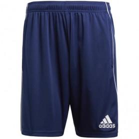 Adidas Core 18 lühikesed püksid