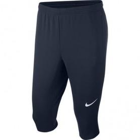 Nike M Dry Academy 18 3/4 lühikesed püksid