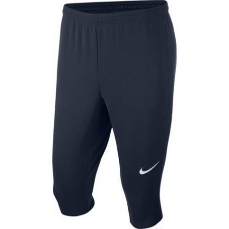 Nike M Dry Academy 18 3/4 šorti