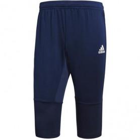 Adidas Condivo 18 3/4 lühikesed püksid