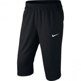 NIKE LIBERO 3/4 KNIT PANT JR shorts