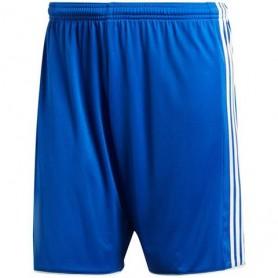 Adidas TASTIGO 17 lühikesed püksid
