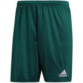 Adidas PARMA 16 c. shorts