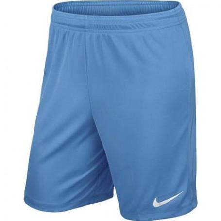 Nike Park II Knit Short NB šorti